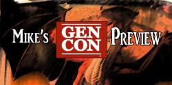 gencon preview copy