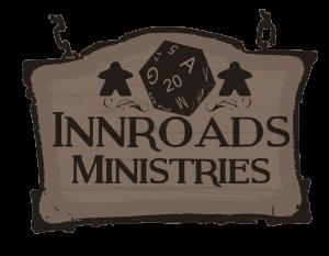 innroads-4 color vector