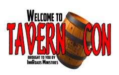 Tavern Con banner copy