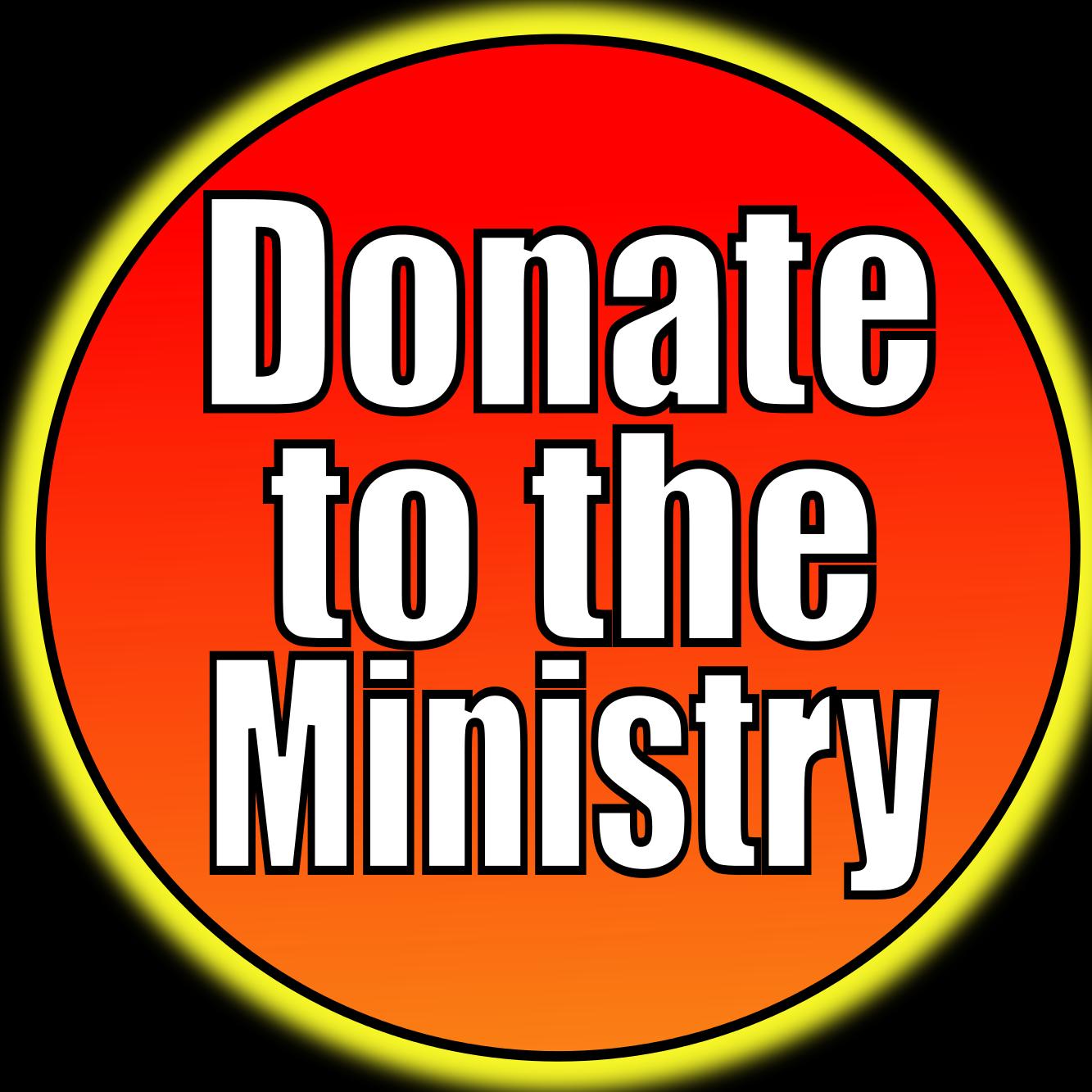 Donate button creator - piano-games ga