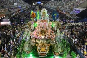 rio-carnival-2015-vila-isabel-samba-school-66